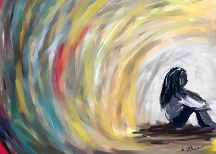 Důvody, proč se nezachovali osamělí rodiče