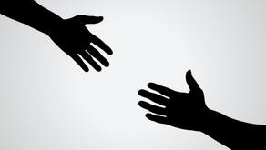 Randění s bipolární poruchou